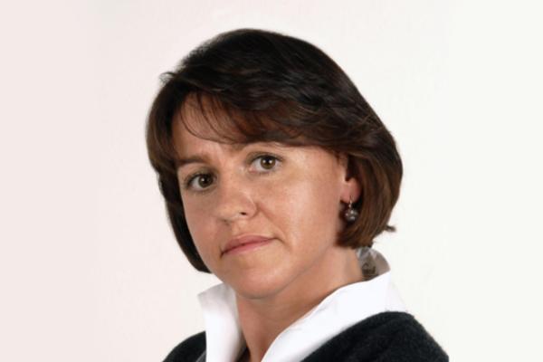 <strong>Joanna Katarzyna Wozniak</strong>